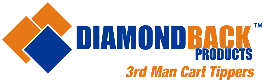 Diamondback Products
